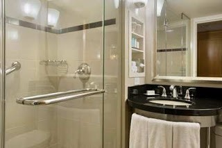 nycnhhh_hilton_new_york_gallery_accom_bathroom1_large