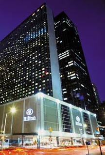 nycnhhh_hilton_new_york_gallery_accom_exteriornighttime_large
