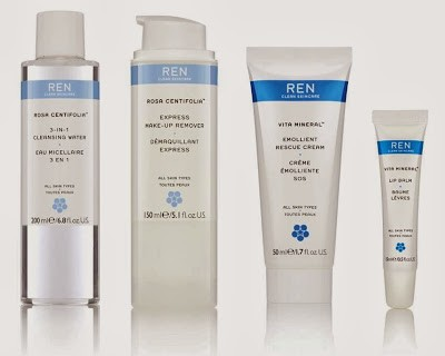 ren-makeup-remover