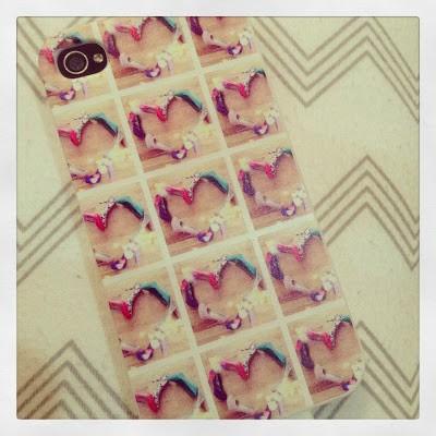 casetagram-heels-iphone-case