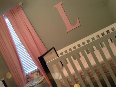 nursery-5