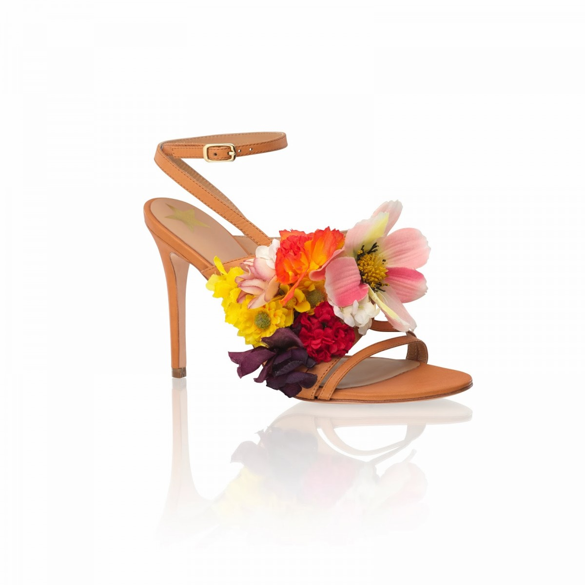 jardines-kotur-shoes-silk-flowers-vachetta-ss14-3quarters