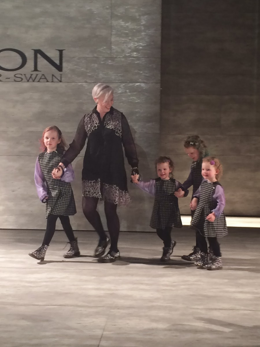 emerson-fashion-week-kids