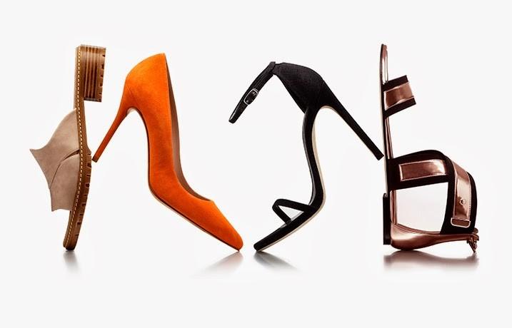 harpers-bazaar-stuart-weitzman-heels