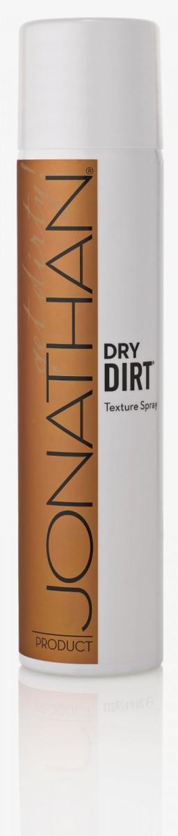 dry-dirt-01