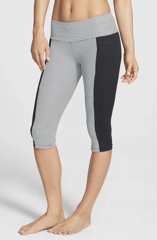 caelum-lana-crop-leggings
