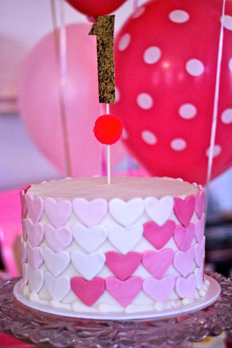 l-party-cake