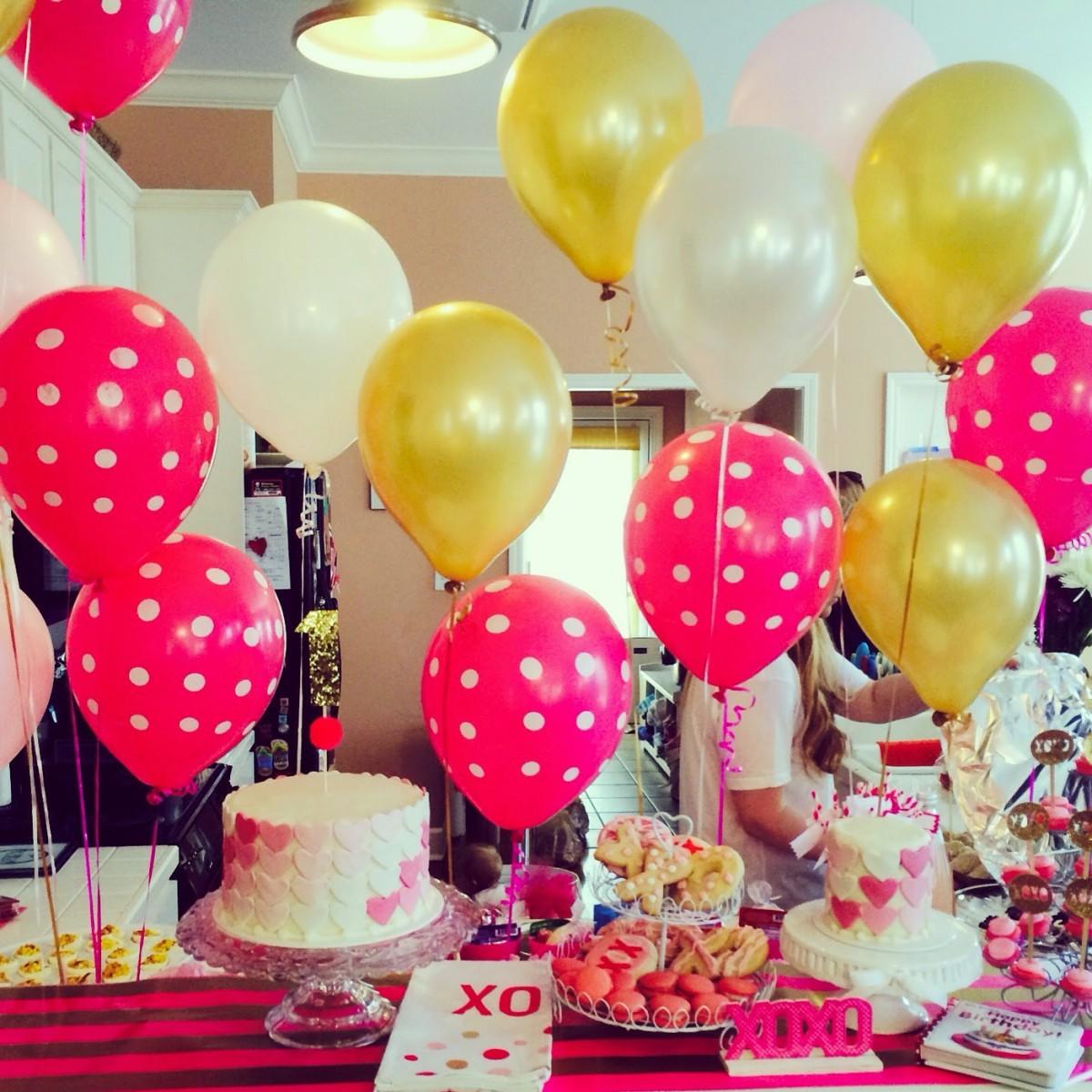 l-party-dessert-bar