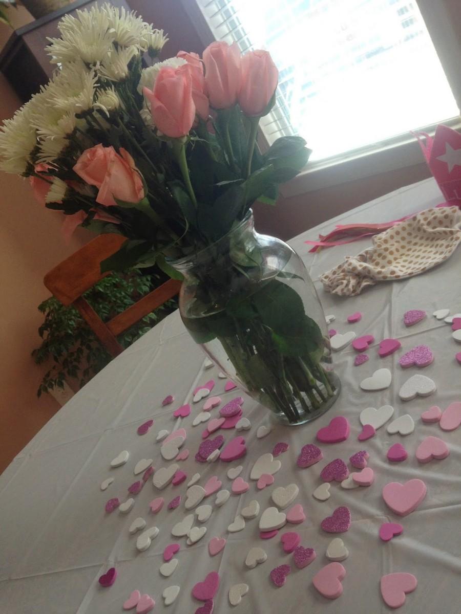 l-party-flowers