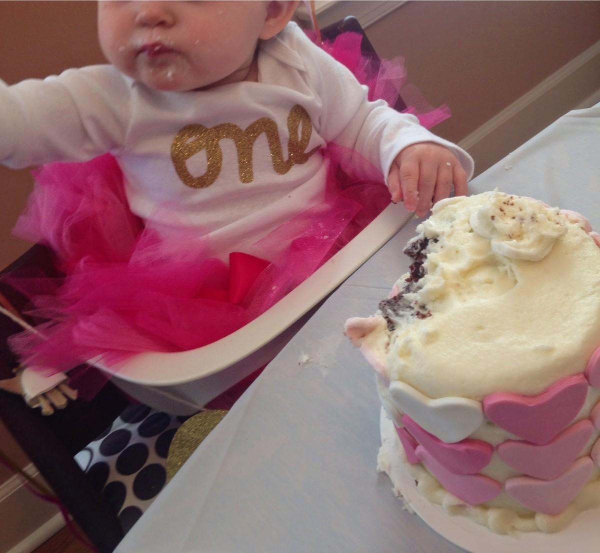 l-party-smash-cake-2