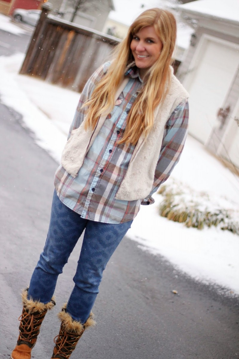 plaid-sorel-1