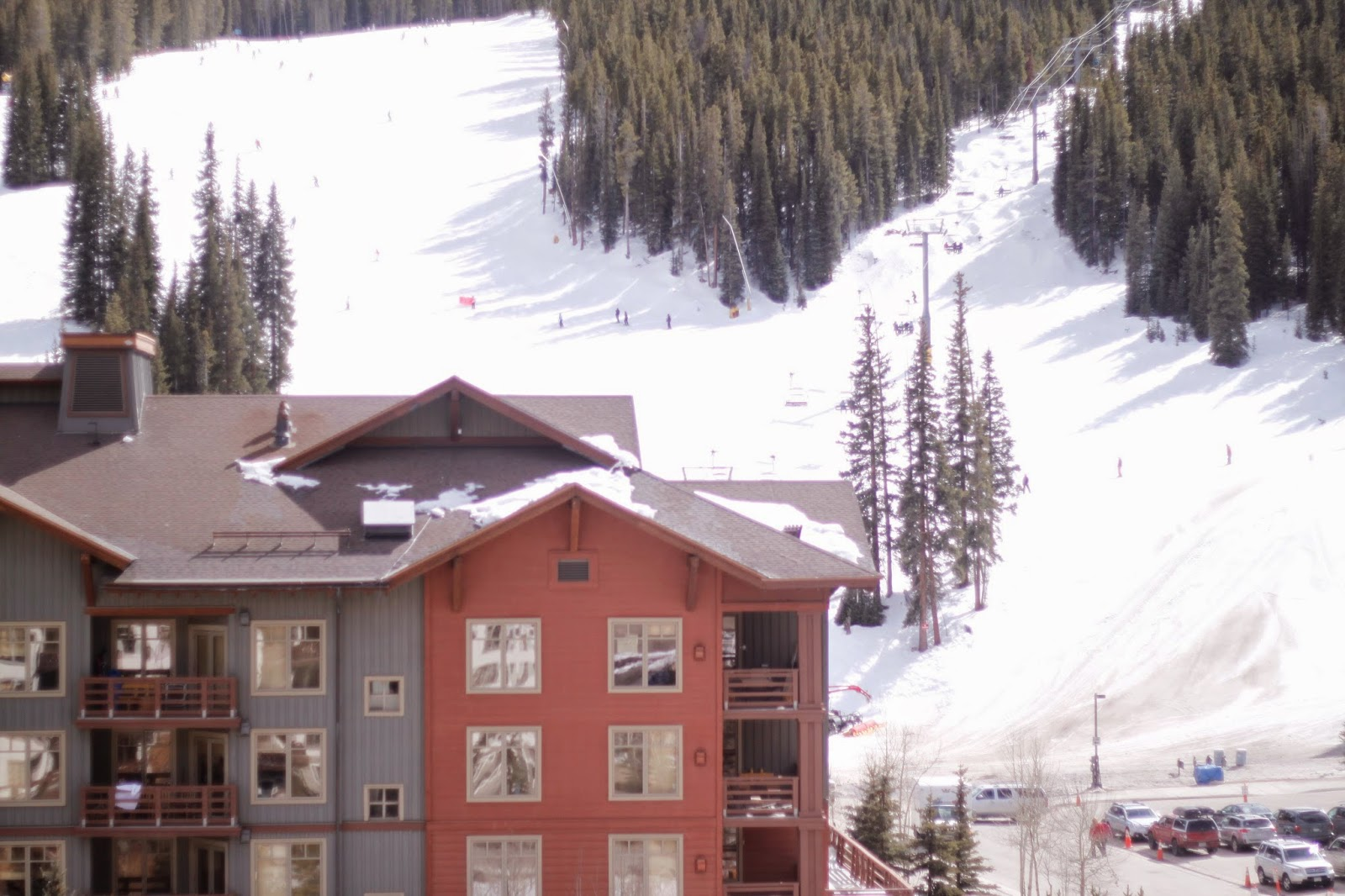 passage-point-copper-mountain-9