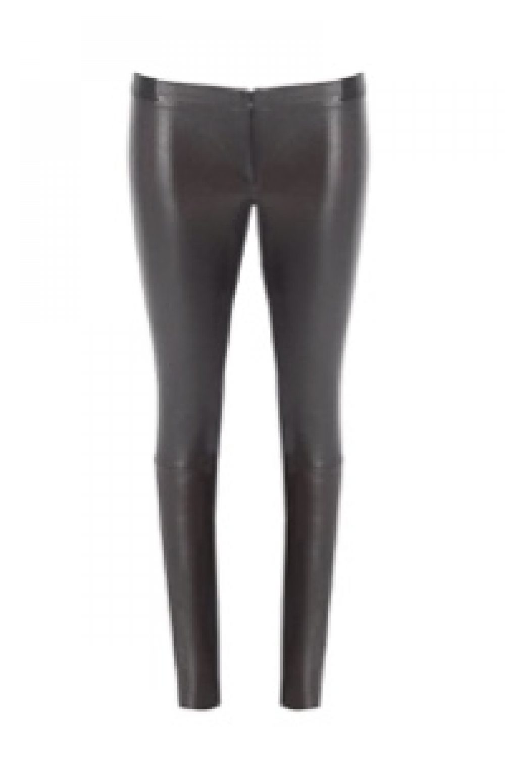 It's Almost Leather Leggings Season (Squeal)