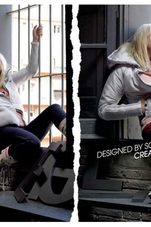 Stylist Q&A: Lara Backmender