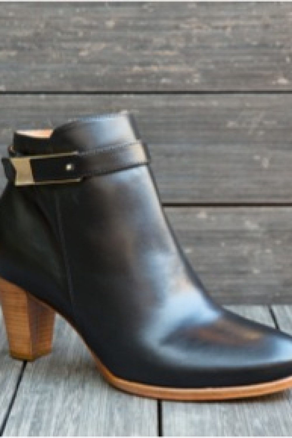 Alli Marie Shoes are Online Now!