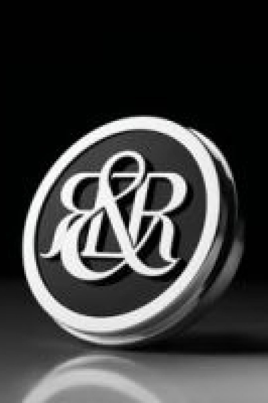 Rock & Republic Cosmetics