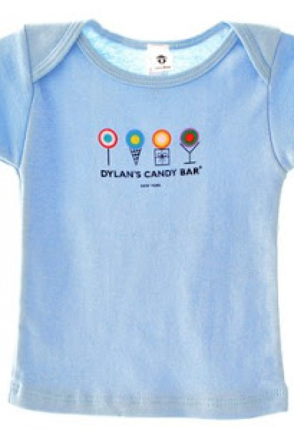 Whiny Wednesday: Dylan's Candy Bar Baby