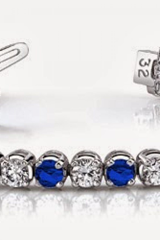 Customizing Gemstone Bracelets
