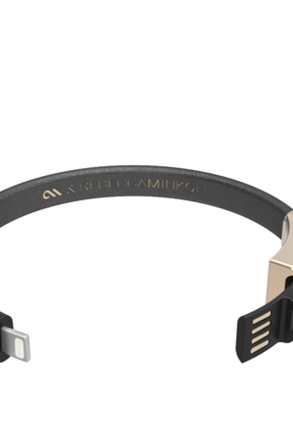 Rebecca Minkoff and Case-Mate Collab on the Chicest Wearable Tech