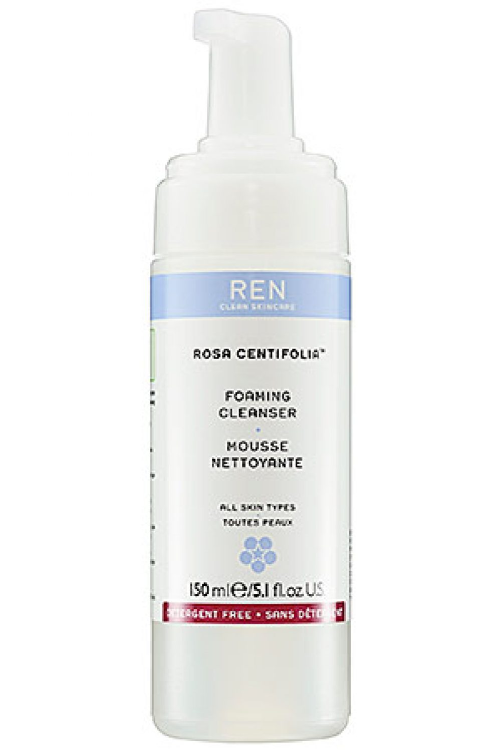 Looking for a Gentle Cleanser?