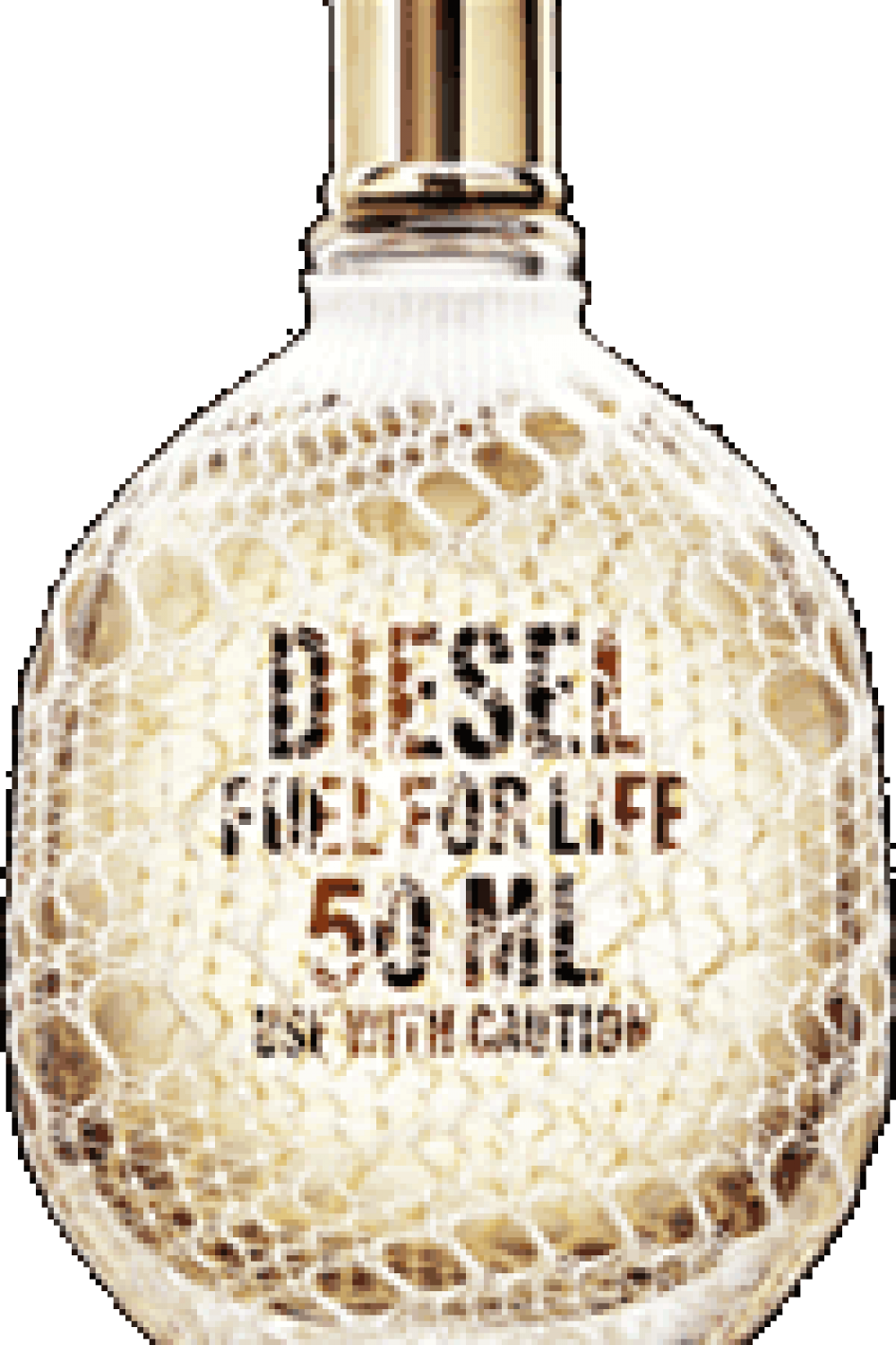Diesel: Fuel for Life