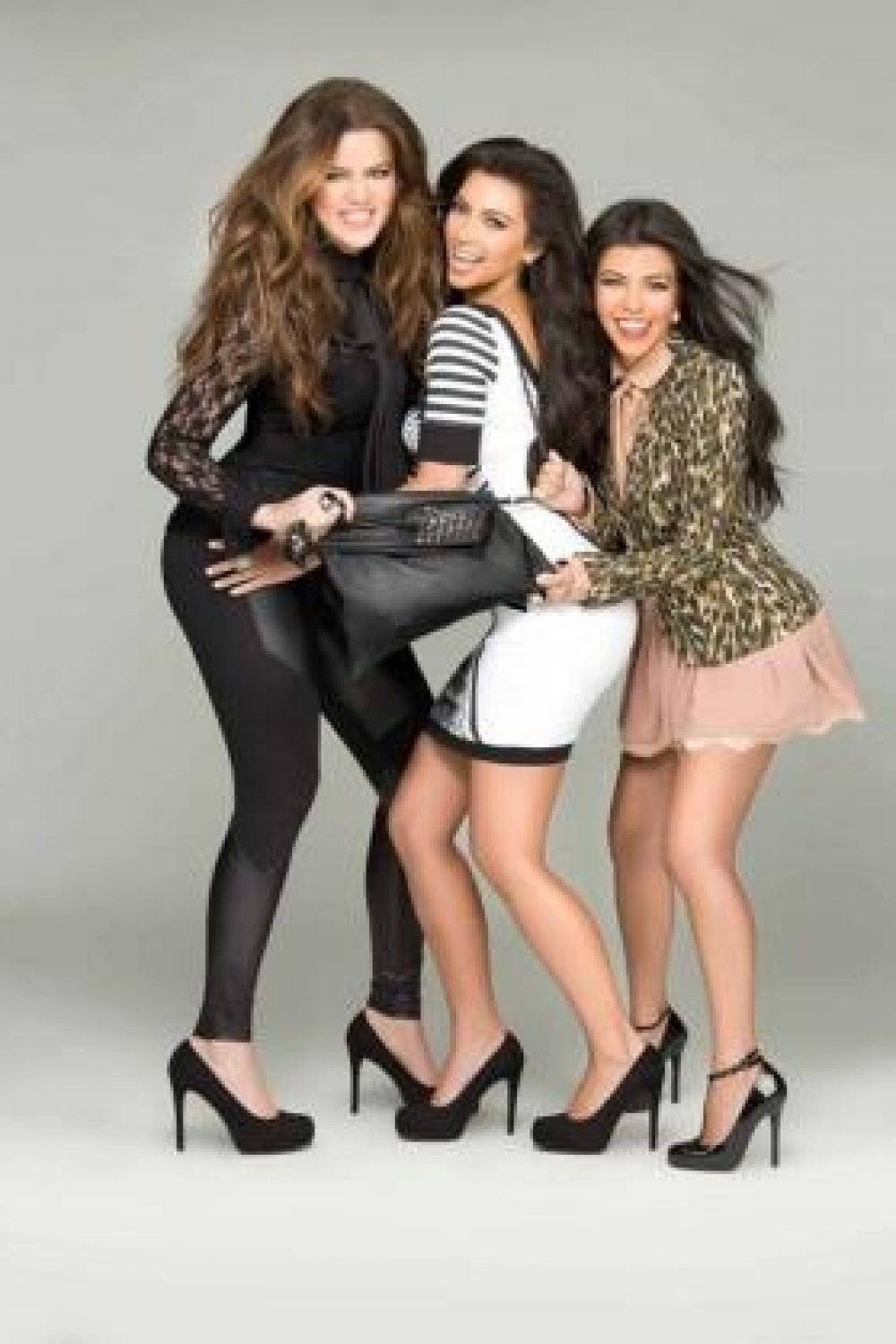 Sears' Kardashian Kollection is Officially NoMore forecasting
