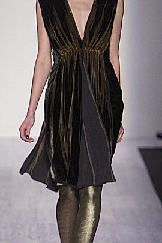 It's…NY Fashion Week!