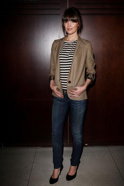 a6c1df8248c Rose Byrne Wears ALDO (Quite Well) - I Heart Heels