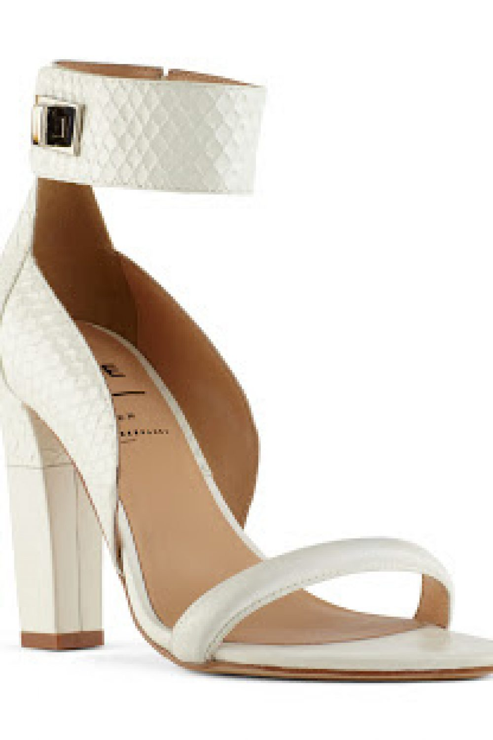 ALDO Rise x Preen (Currently Swooning Over)