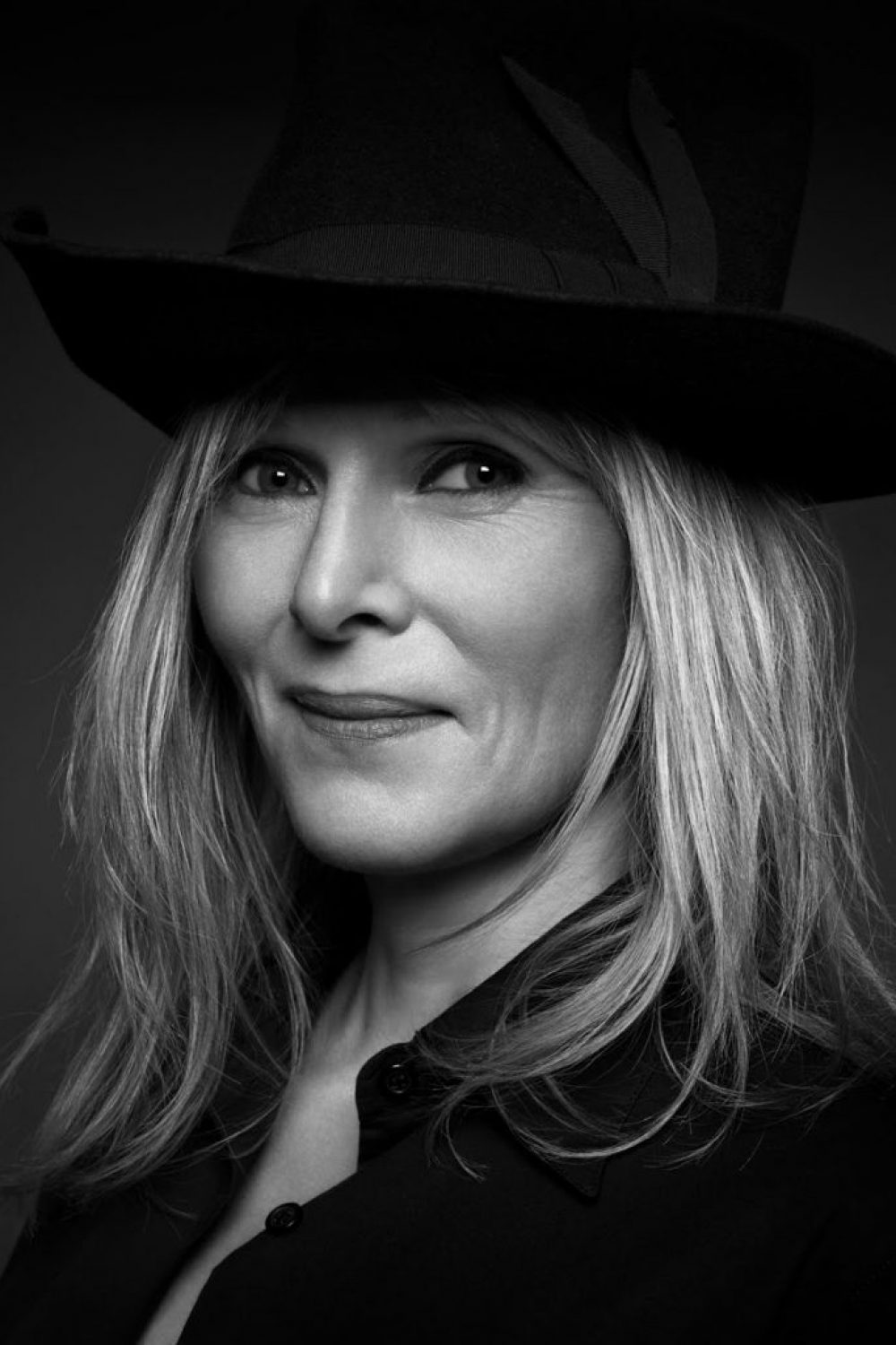 Annemarie Iverson Chats About Her New Book, IN FASHION