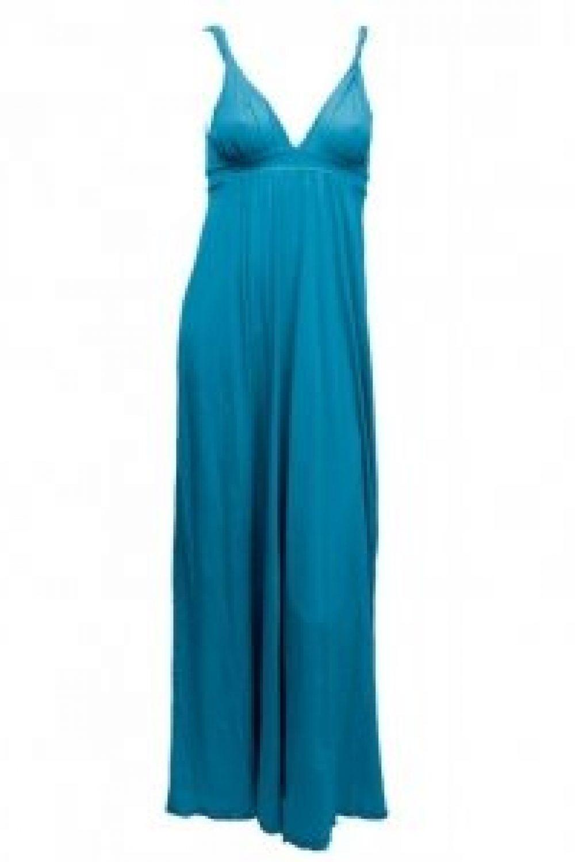The Gypsy 05 Maxi Dress