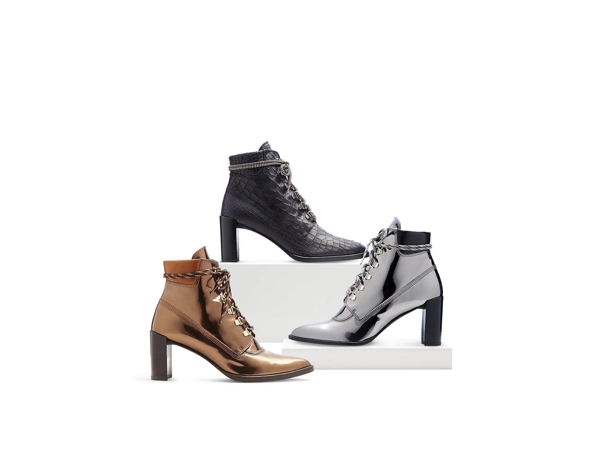 gigi-boot-stuart-weitzman