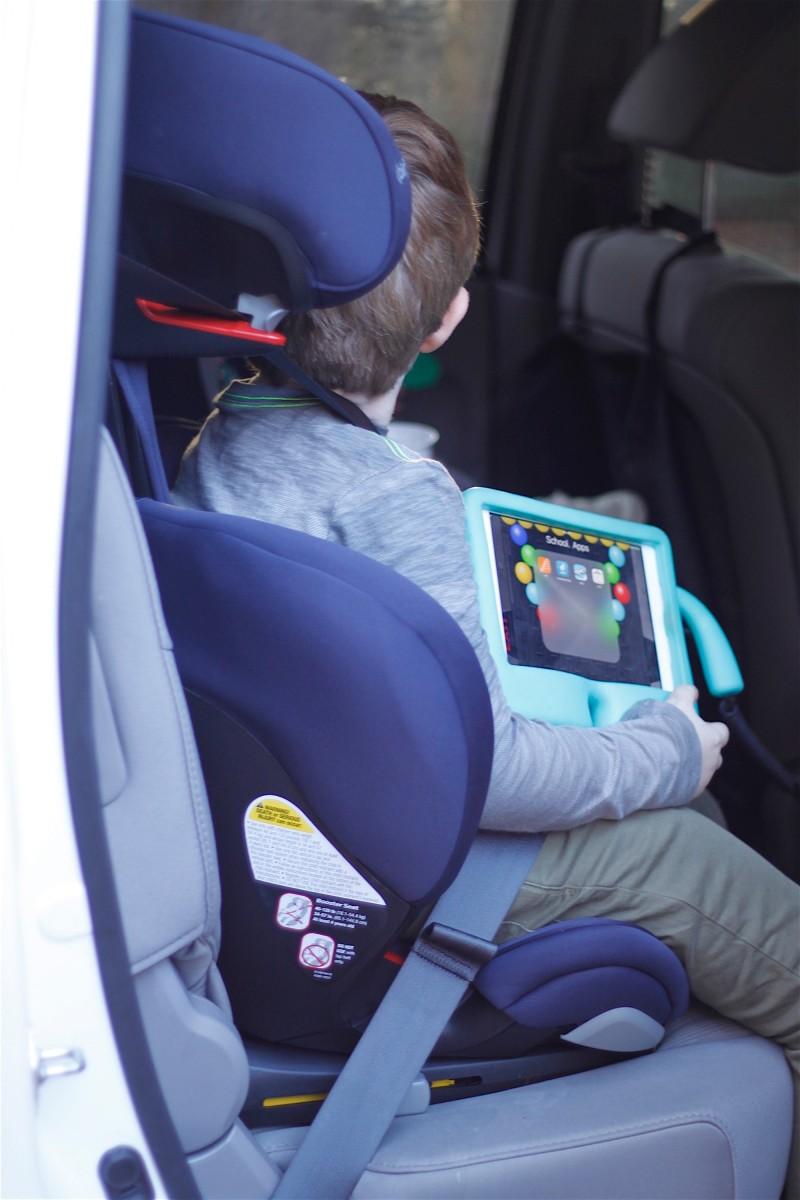 maxi-cosi-booster-seat-2