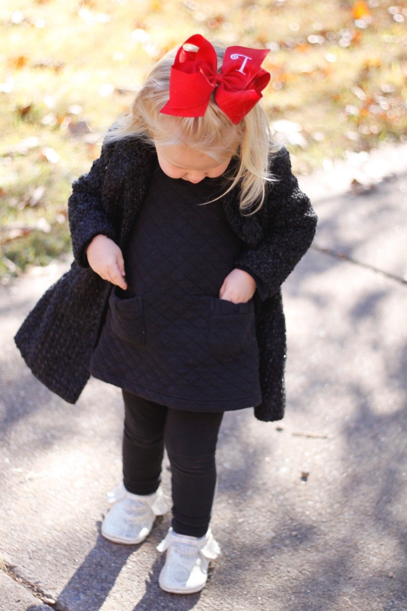 milly-minis-coat-freshly-picked-mocs-3