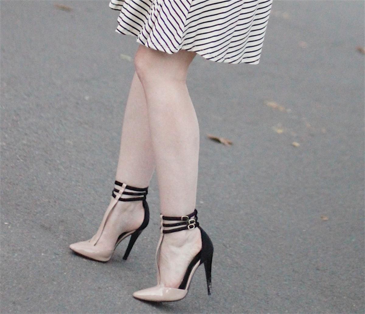 rachel-zoe-heels