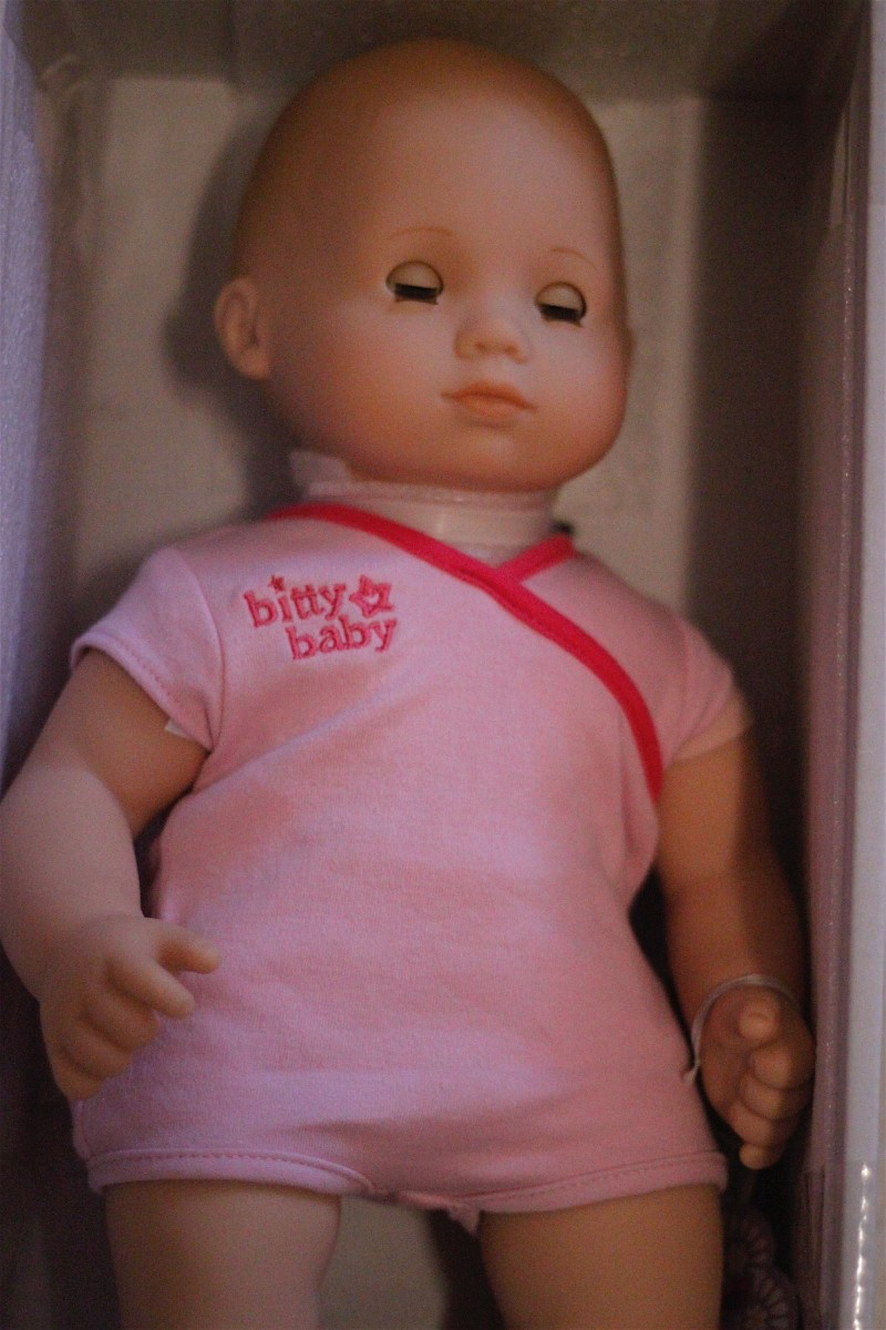 gift-guide-american-girl-bitty-baby