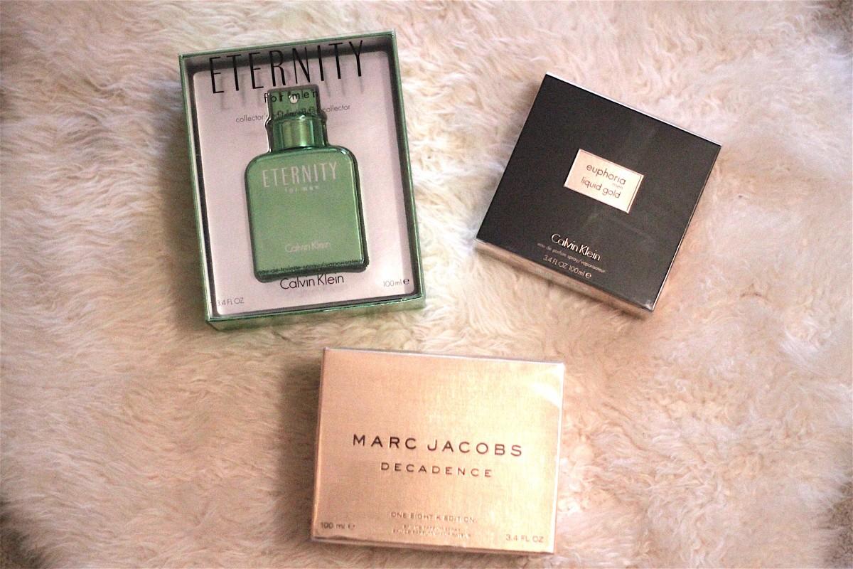 gift-guide-fragrance