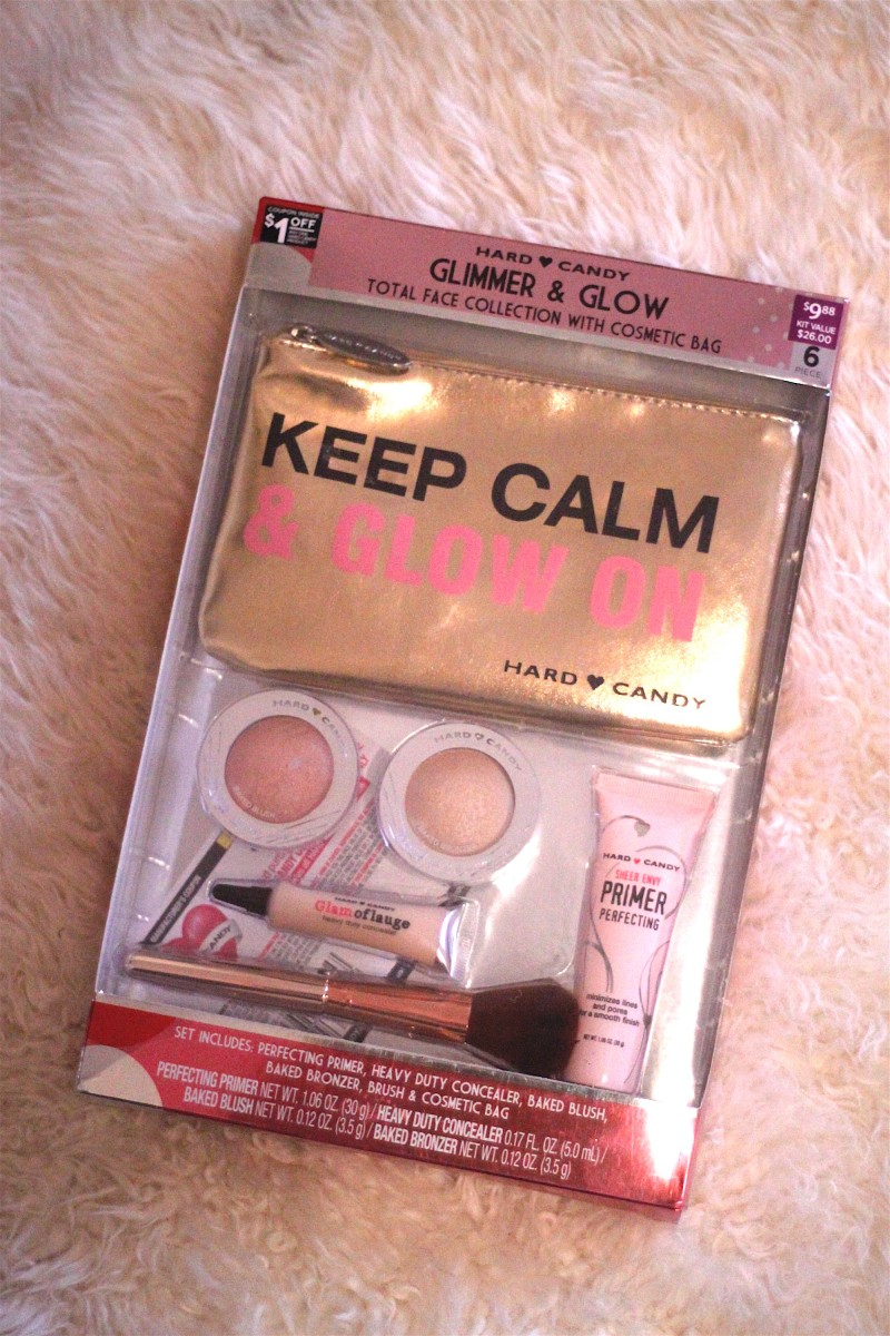 gift-guide-hard-candy