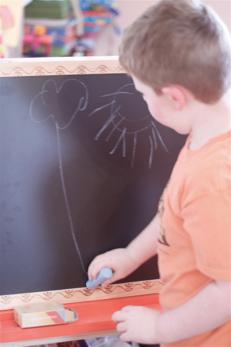 b-toys-easel-does-it-5