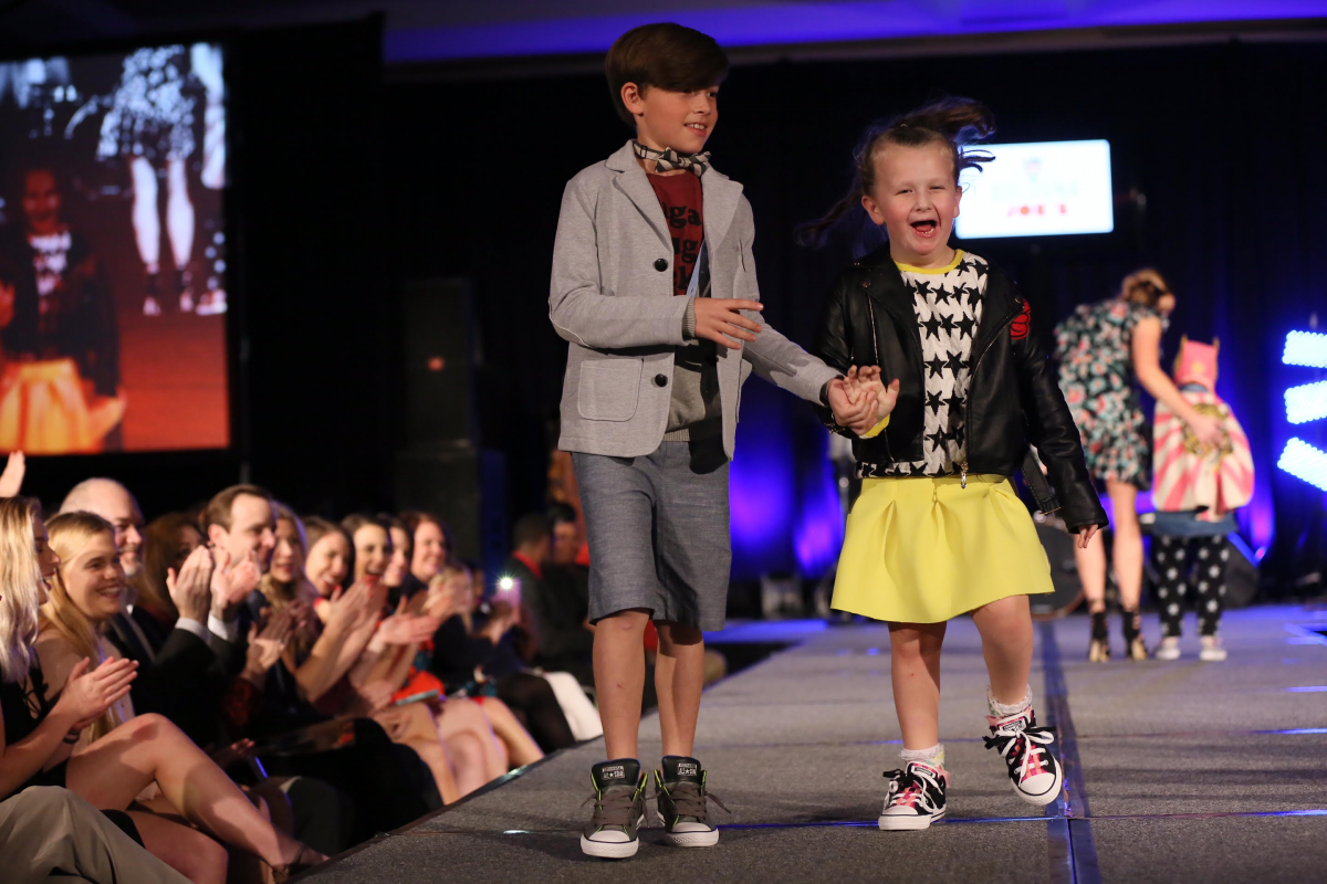 easter seals fashion event 1