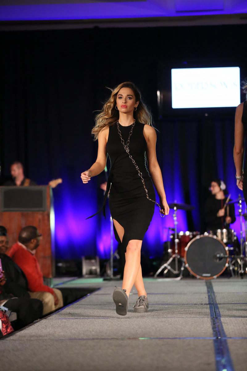 easter seals fashion event 4