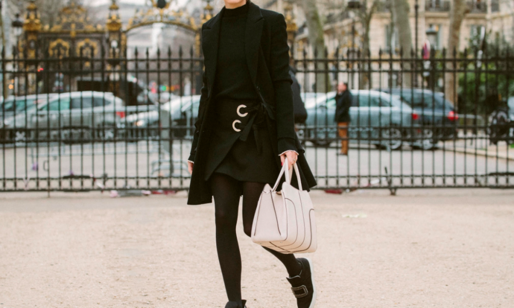 olivia palermo tods