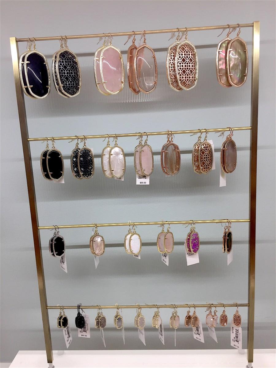 Kendra Scott Store 1