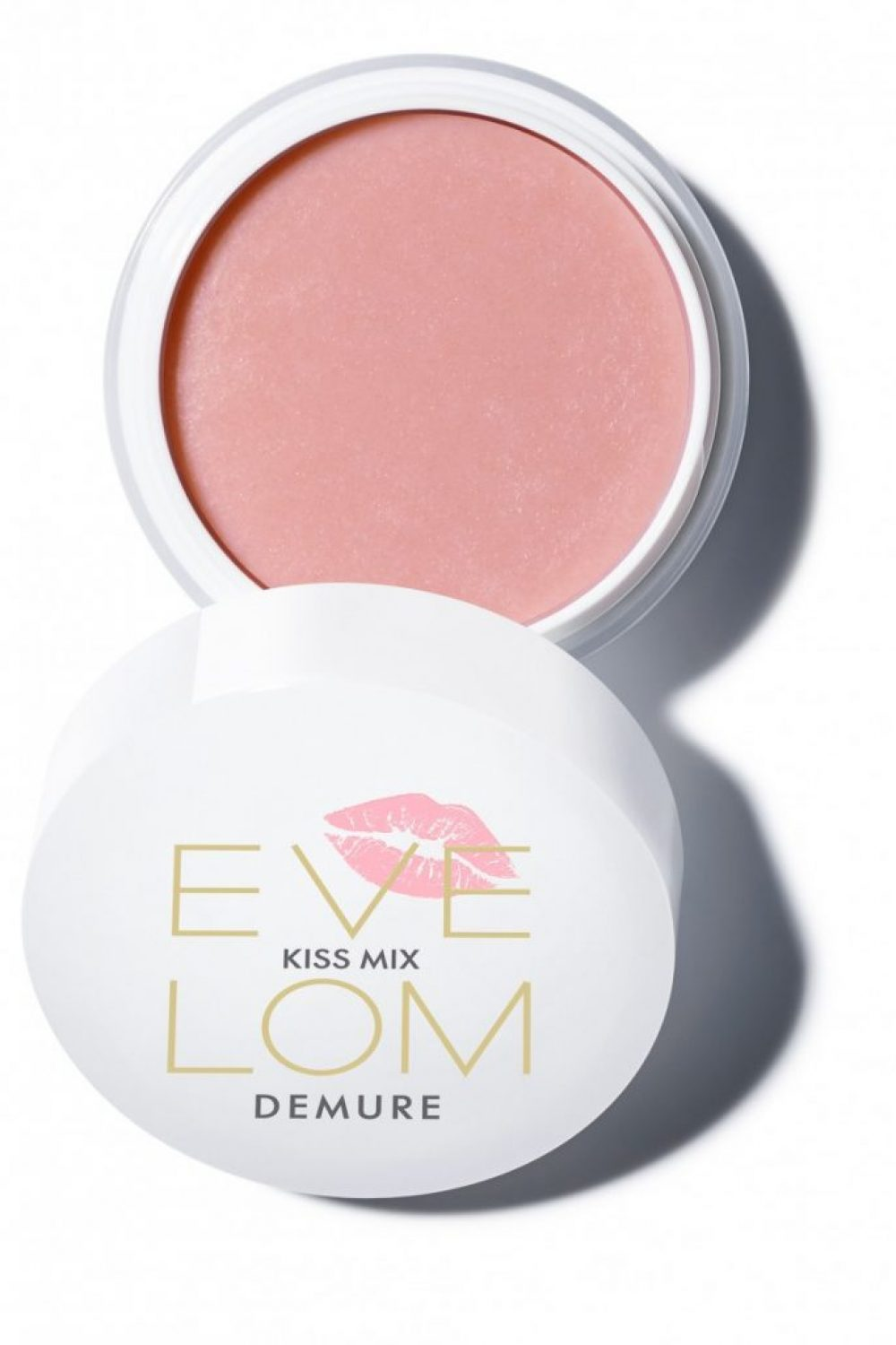 Summer's Go-To Lip Balm