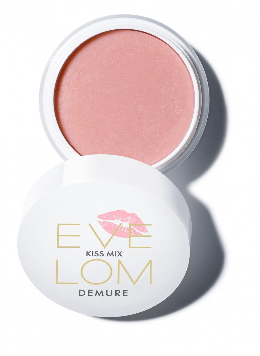 Eve Lom Kiss Mix Demure