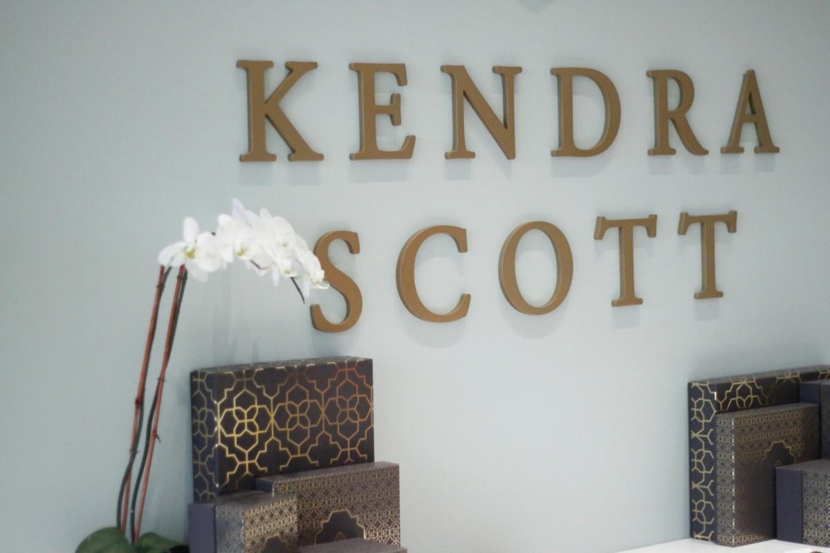 Kendra Scott CARTI 9