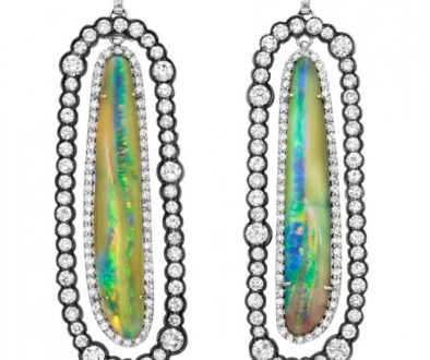 kimberly mcdonald drop earrings