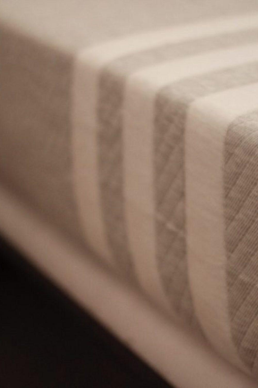 Leesa mattress 1